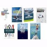 Maritime Geschenkideen