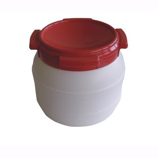 Container wasserdicht 3.6 l